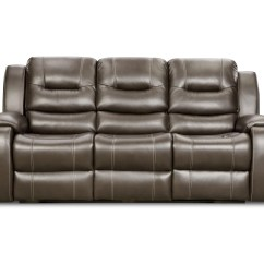 Raymour And Flanigan Sofa Slipcovers How To Repair Vinyl Tear Corinthian Reviews On At Elgin ...