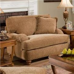 Craftmaster Chair And A Half Covers For Sale Gumtree Corinthian 8000 Upholstered Bigfurniturewebsite