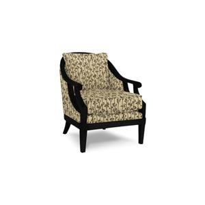 craftmaster chair and a half how to make throne out of cardboard chairs st george cedar city hurricane utah accent exposed wood