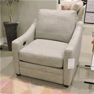 craftmaster chair and a half leather repair kit chairs belfort furniture fabric recliner