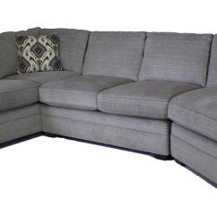 Craftmaster Sectional Sofa Reviews Love Bed Lovely Custom Configuration Sofas -
