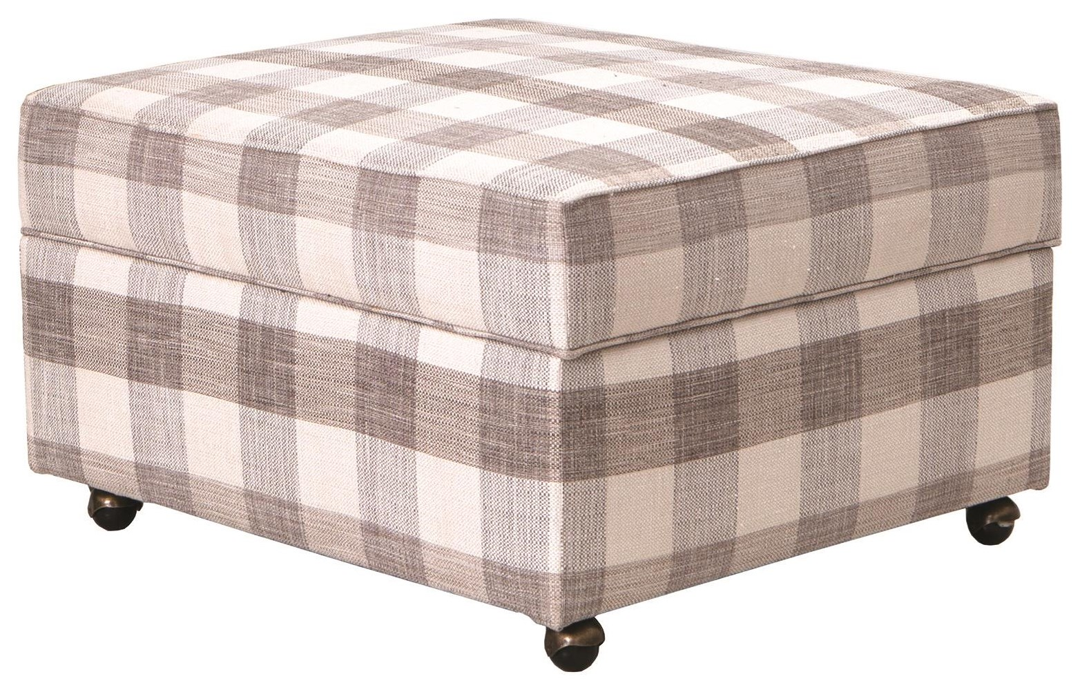 f9 custom collection lift top storage cocktail ottoman