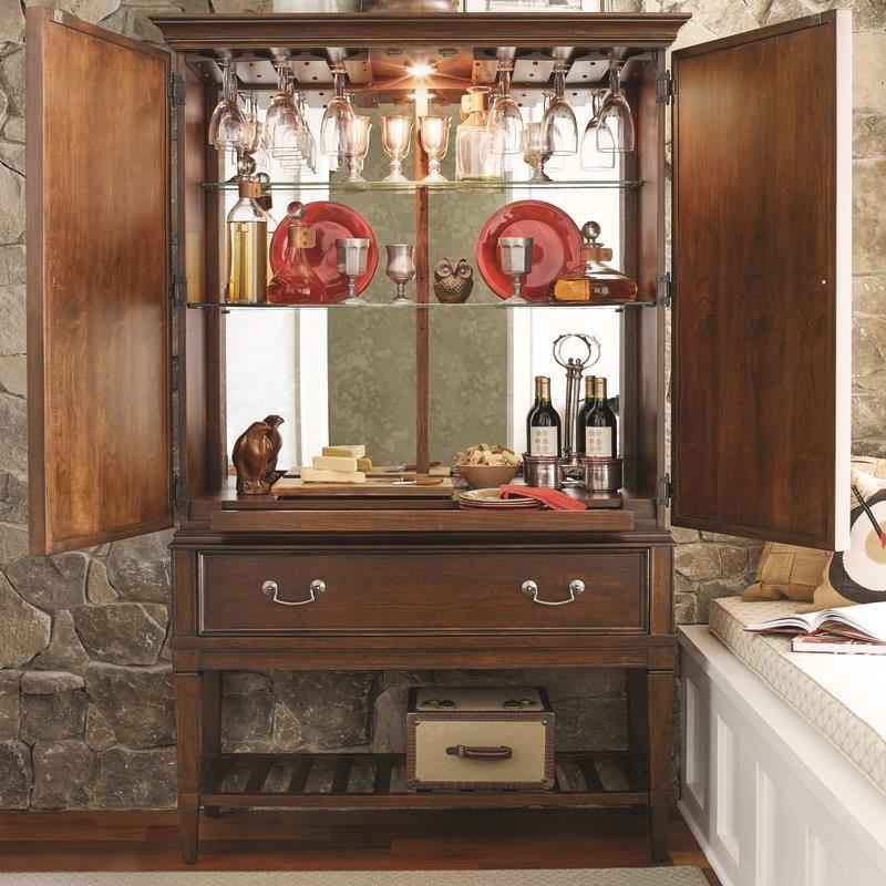 Beau Upstate Cabinets Www Stkittsvilla Com