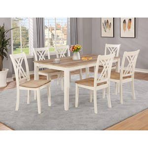 dining table and chair sets ikea ektorp review wilcox furniture set