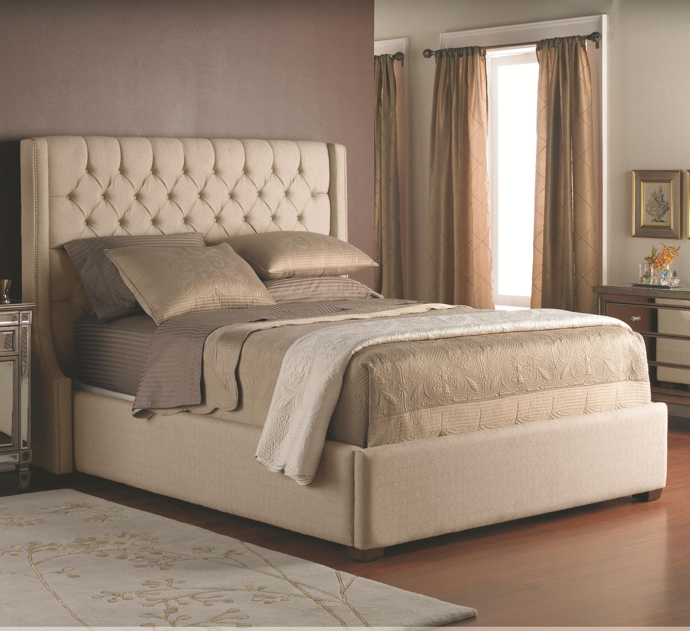 Decor Rest Beds