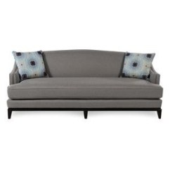 Bianca Futon Sofa Bed Review Overstuffed Sectional Sofas Traditional With Camel Back Rotmans