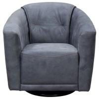 Sofa Swivel Chair Large Corner Sofa With Swivel Chair ...