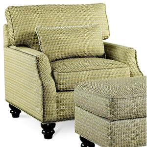 drexel heritage chairs potty chair reviews accent store bigfurniturewebsite stylish upholstery marcello petite