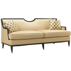 accent sofa simple table plans drexel sofas store bigfurniturewebsite stylish heritage upholstered accents of logic
