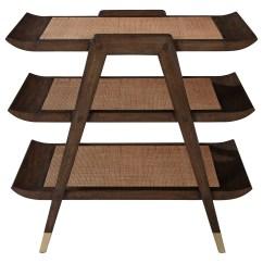 Sofa Beds Naples Florida Art Van Albany Reviews Thomasville Furniture Fl. Broyhill Wood And ...