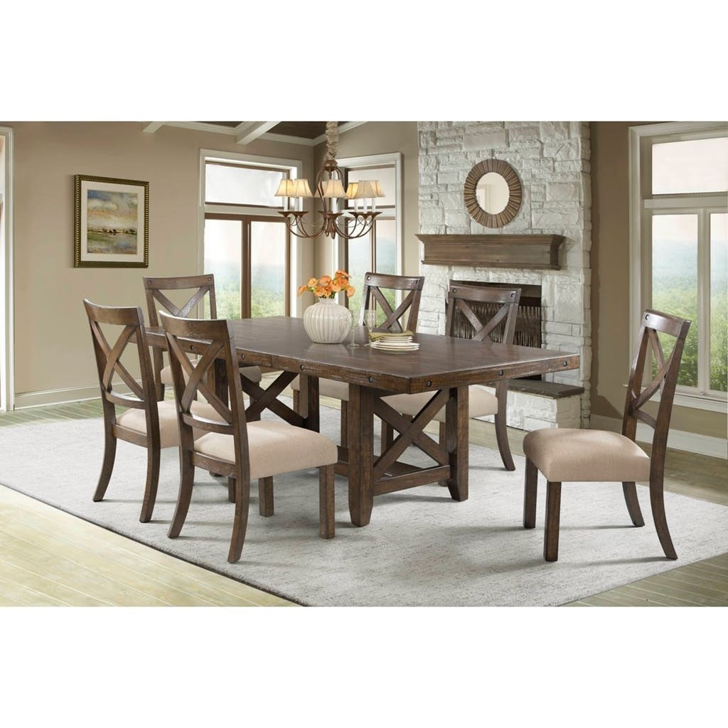 Image Result For How Do You Set A Dining Room Table