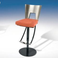 Swivel Chair Regal Zero Gravity Patio Xl Elite Modern Regatta Bar Stool Bigfurniturewebsite