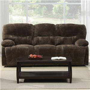 cheap sofas portland oregon apartment sofa dimensions store city liquidators furniture