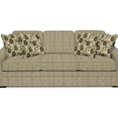 England Monroe Sofa Reviews Bright Blue Leather Chesterfield Sectional New Sleeper   Www.energywarden.net
