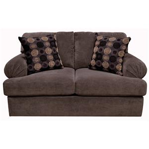 abbie right chaise sectional sofa with large cushions by england cleaning microfiber stains ...