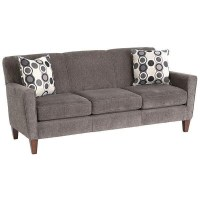 England Collegedale Upholstered Sofa - Darvin Furniture ...