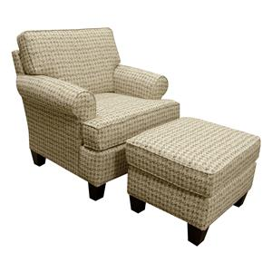craftmaster chair and a half bedroom centre goole ottoman store - dealer locator