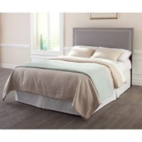 Fashion Bed Group Upholstered Headboards and Beds B72921