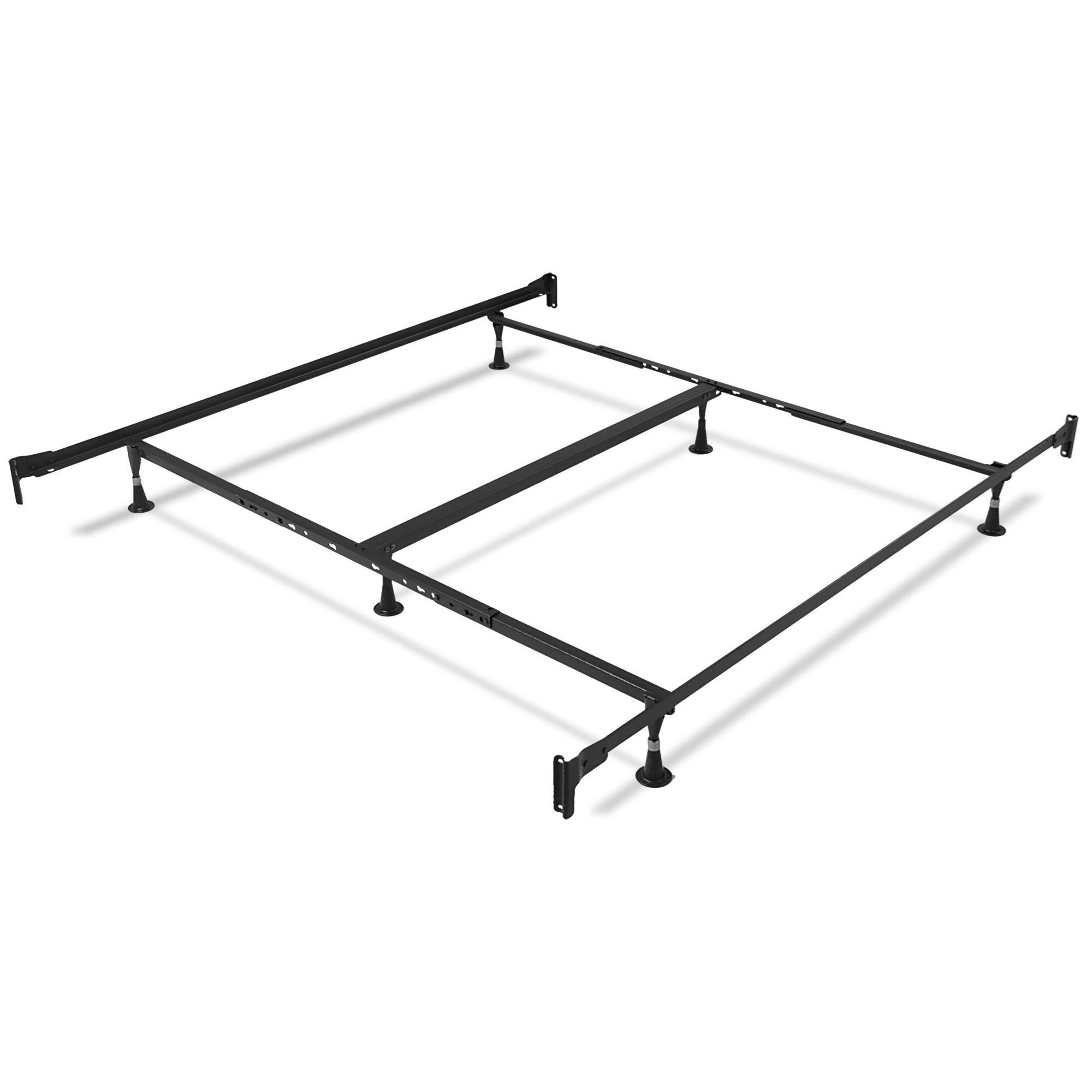 Fashion Bed Group Wood And Metal Beds B91d05 Queen Dunhill
