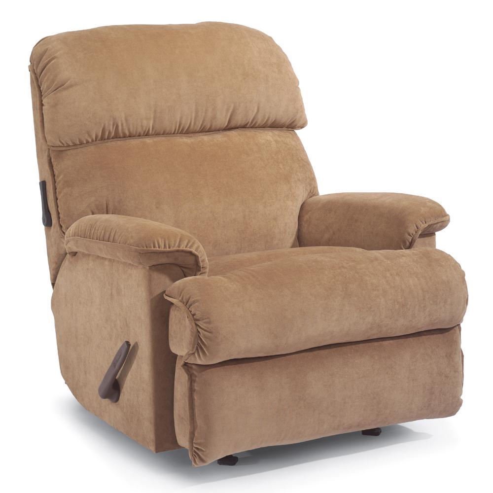 best chairs geneva glider infant to toddler chair flexsteel accents 2214-530 swivel recliner | john v schultz furniture recliners