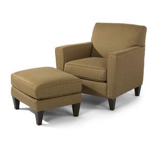 Flexsteel Digby Sofa And Chair Centerfieldbar Com