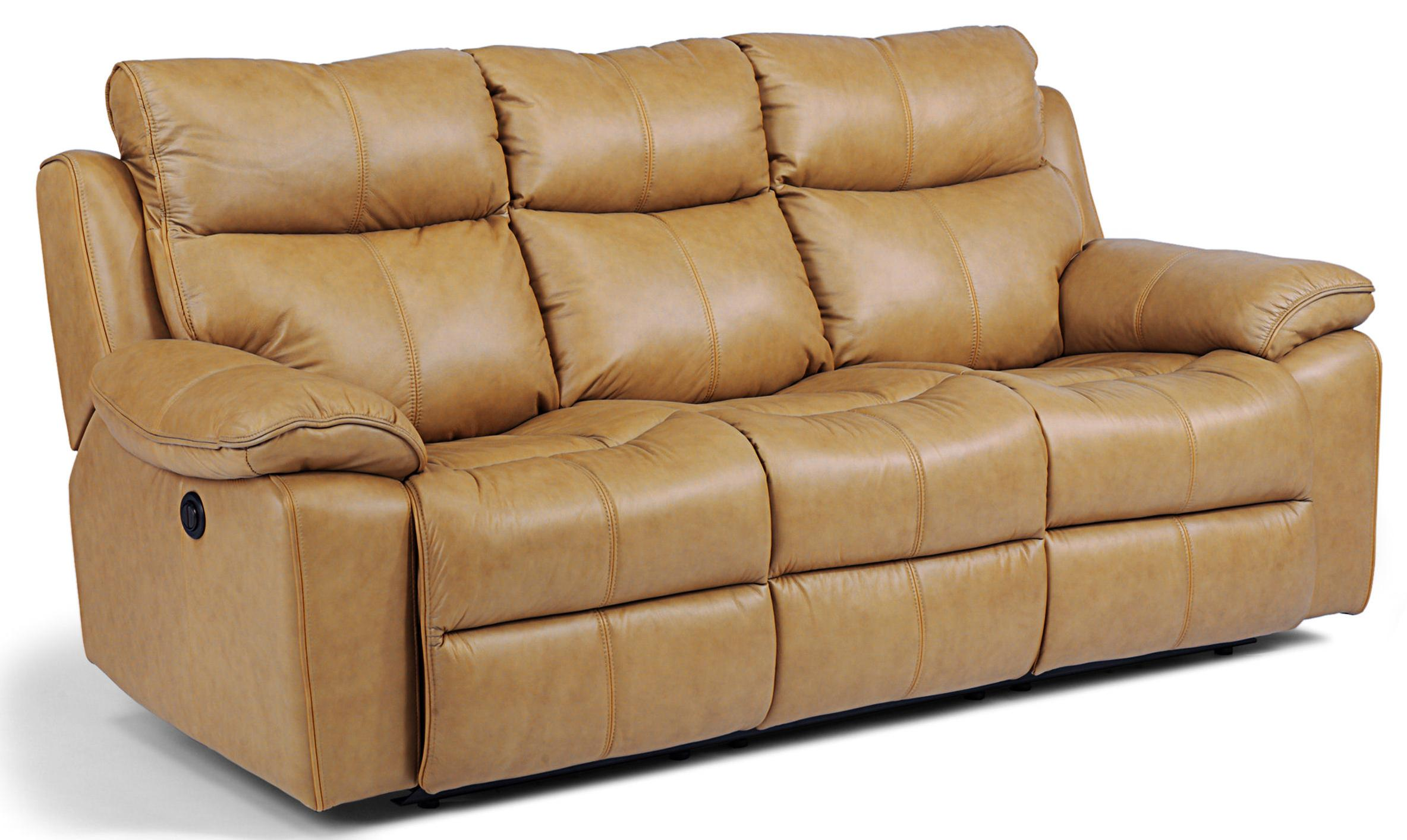ardmore stationary sofa bettsofa schweiz flexsteel latitudes julio power reclining with bustle backs by