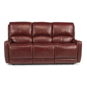 leather sofa nova scotia discount sleeper page 12 of sofas   new minas and canning, ...