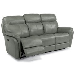 Leather Couch And Chair Office Depot Living Room Furniture Miskelly Jackson Pearl Madison