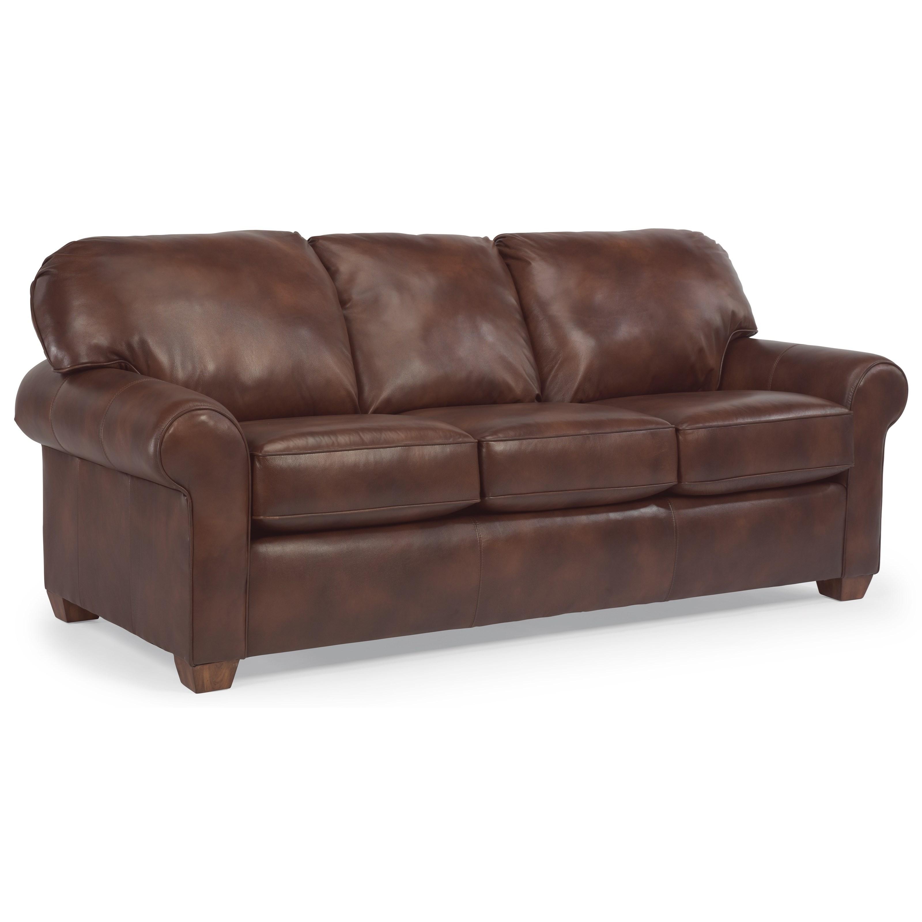 Astonishing Sleeper Recliner Brookerpalmtrees Dailytribune Chair Design For Home Dailytribuneorg