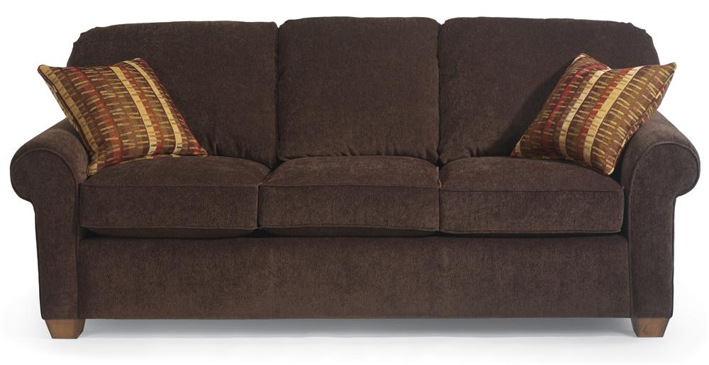 ardmore stationary sofa jc penneys sofas flexsteel thornton upholstered ahfa dealer by