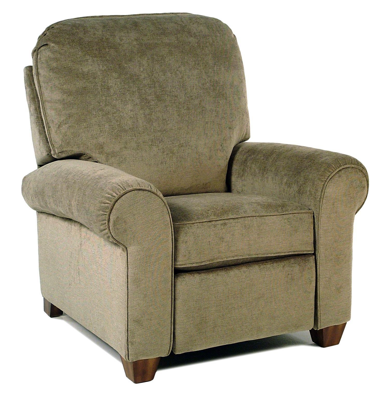 flexsteel thornton sectional sofa electric blue velvet price 3 piece ...