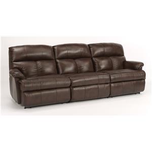 Living Room Furniture Zaks Fine Furniture Tri Cities
