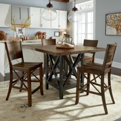 Steel Chair Mrp Commercial Restaurant Chairs Page 9 Of Table And Sets | Mankato, Austin, New Ulm, Minnesota Store ...