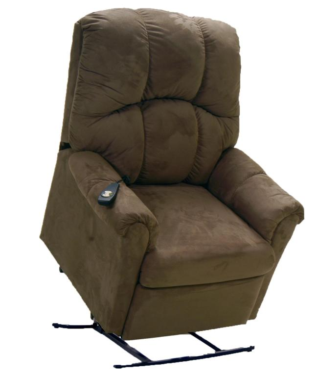 Prime Franklin Power Recliner Franklin Legacy Power Reclining Caraccident5 Cool Chair Designs And Ideas Caraccident5Info