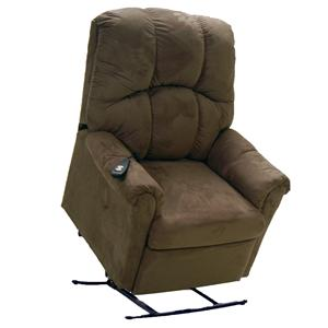 home meridian lift chair repair covers gorey co wexford recliners miskelly furniture and power recliner