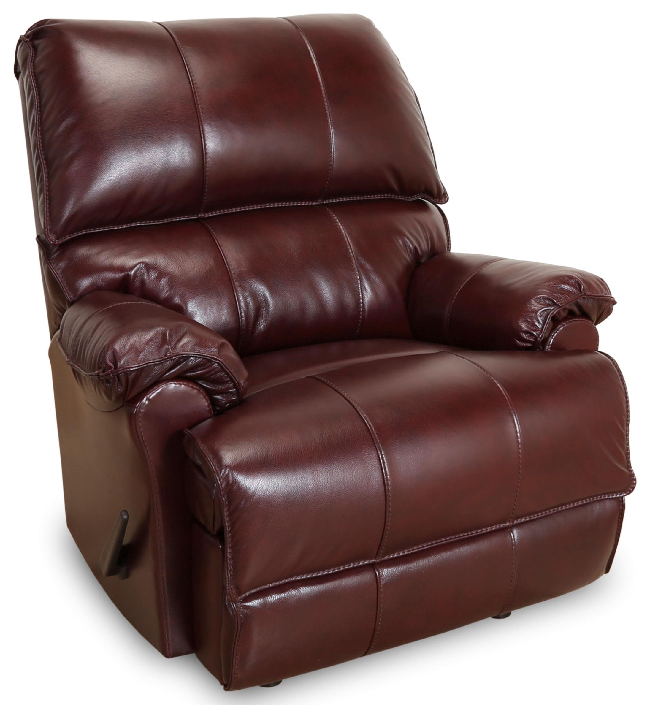 Swivel Rocker Recliner Chair Franklin Recliners Lucas Swivel Rocker Recliner By Franklin At Miskelly Furniture