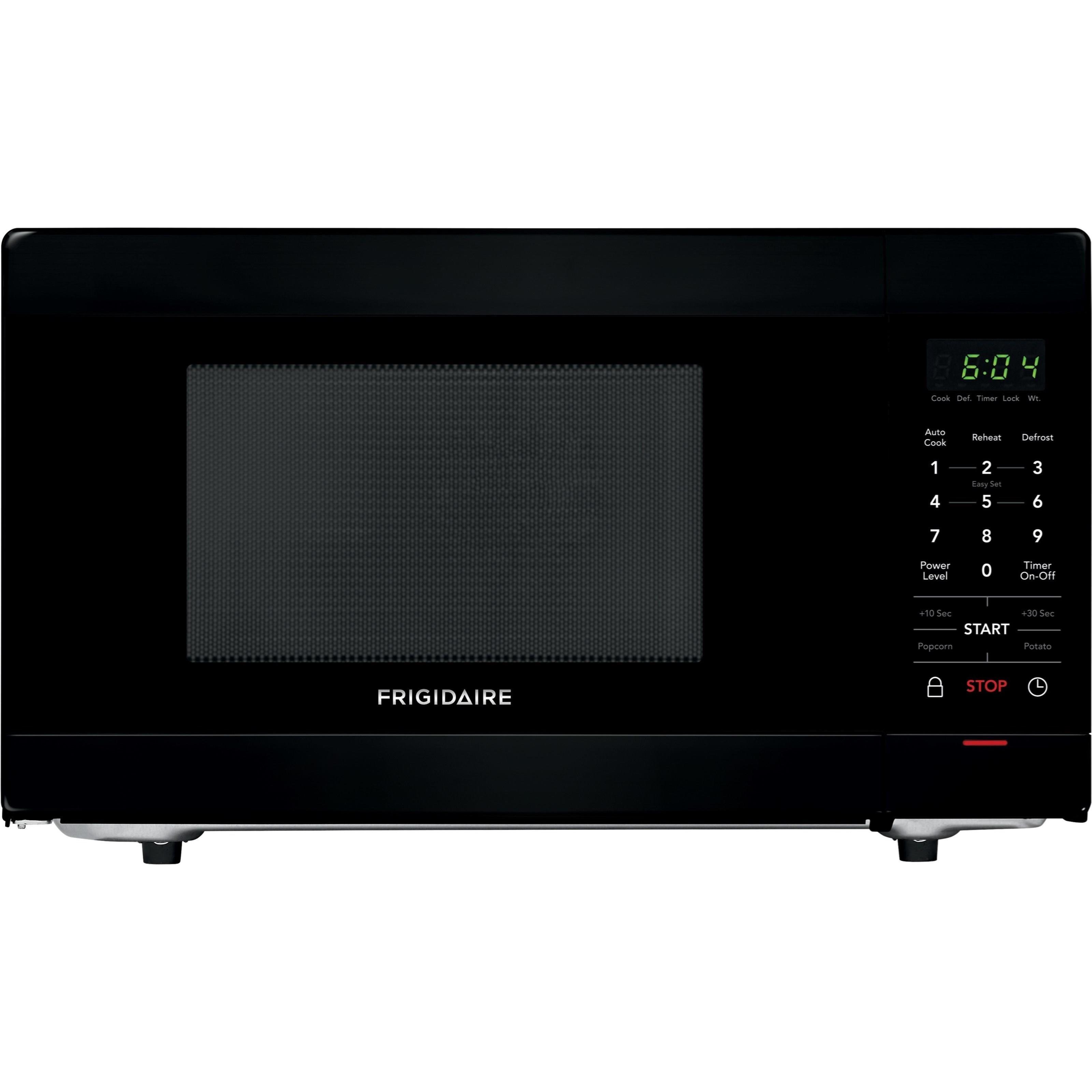 https www westrichfurniture com item microwaves 11 cu ft countertop microwave 1136124161