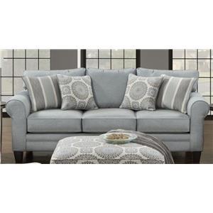 1140 Grande Mist 1140 Grande Mist By Fusion Furniture
