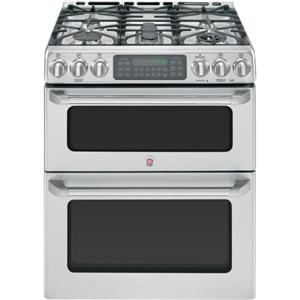 kitchen ranges garden window lowes ge appliances 24 freestanding gas range with 4 open burners 30