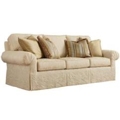 Henredon Sofa Fabrics Best Way To Wash Covers Sofas Alison Craig Home Furnishings Fireside