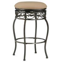 backless swivel bar stools | Roselawnlutheran