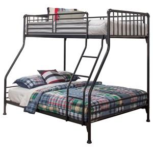Bunk Beds Twin Cities Minneapolis St Paul Minnesota