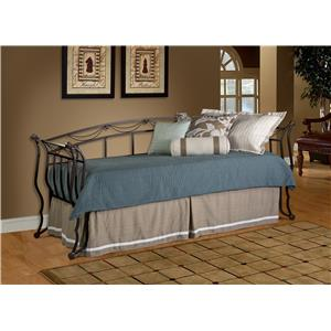 Daybeds Akron Cleveland Canton Medina Youngstown