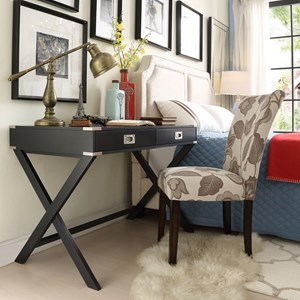living room desk furniture newark nj homelegance desks x base box darvin table writing