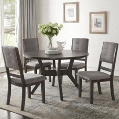 Chairs For Dining Room Set Chair Covers Diy Furniture Beck S Sacramento Rancho Table And Sets Browse Page