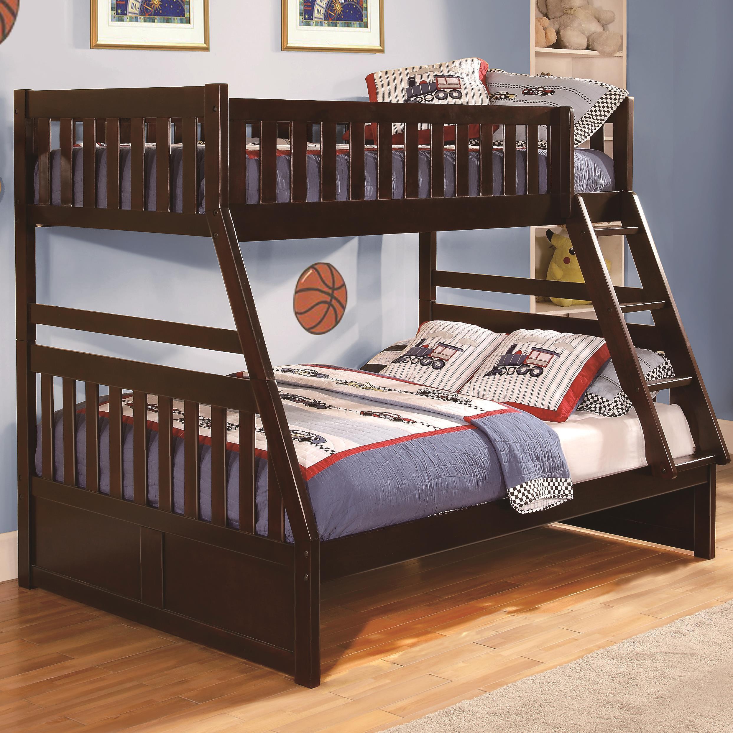 Twin Over Full Bunk Bed Near Me Novocom Top