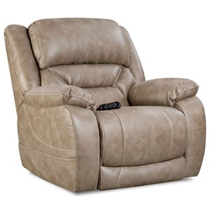 home meridian lift chair repair green high recliners miskelly furniture power recliner