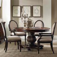 Kitchen Table Sets Toronto & Formal Dining Room Furniture ...