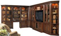 Hooker Furniture European Renaissance Ii 11-piece