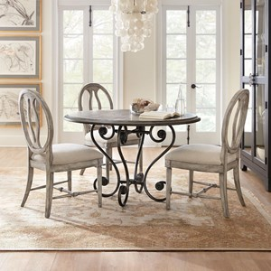 table and chairs with bench shower chair sets sprintz furniture 5 piece set